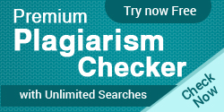Plagrism_checker_banner