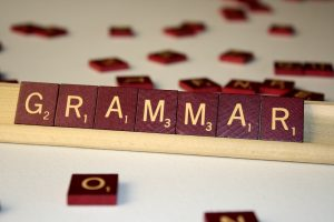 Grammar Checker Tool Free