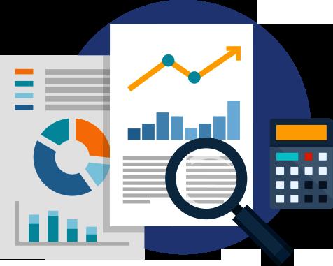 Search Engine Reports | Free ... - Keyword Rank Checker