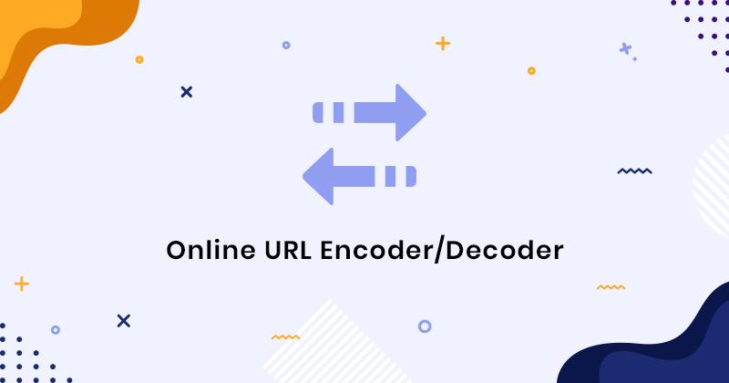 Online Decoder