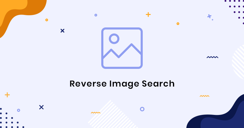 Image result for image reverse search""